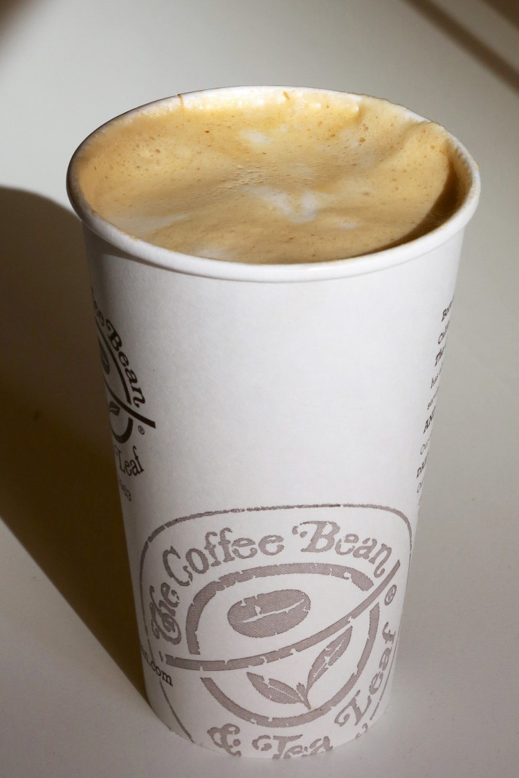 coffee-bean-psl-2