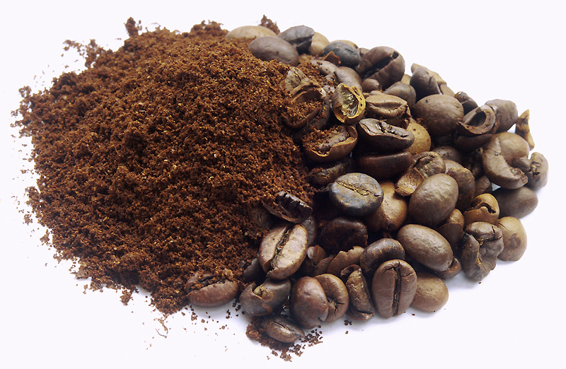 coffee-grounds-image-mf