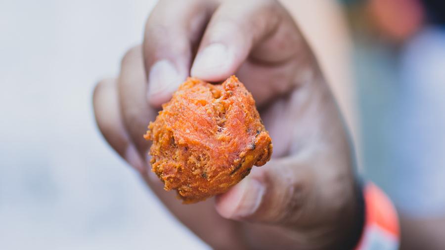 Deep-Fried-Hot-Sauce