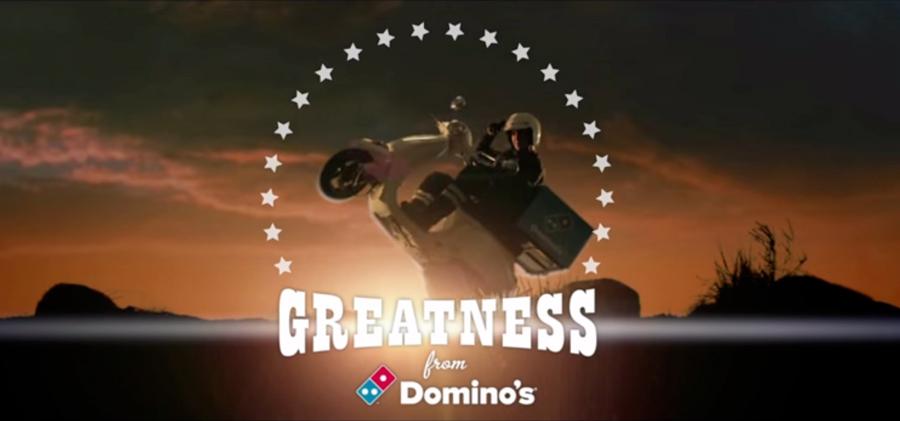 dominos-wheelie-01