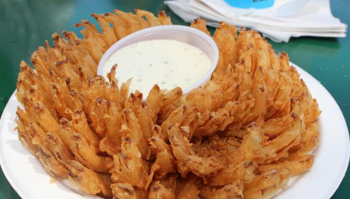 fair-stk-onions