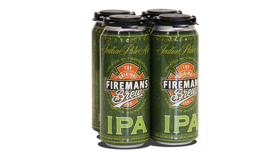 firemans-ipa-cover