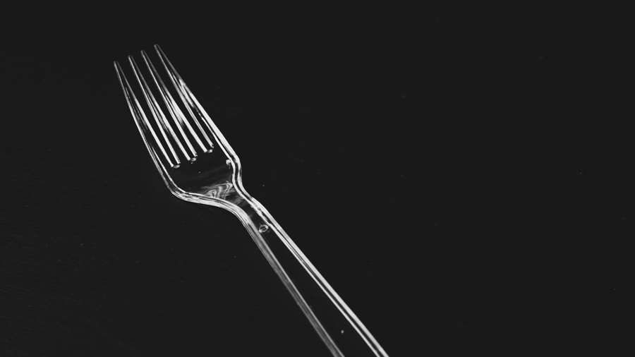 fork-stk-0021
