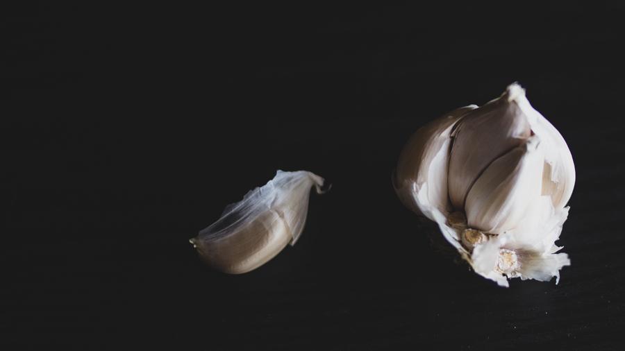 garlic-stk-002