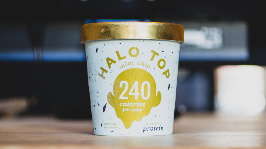 halo-top-cover