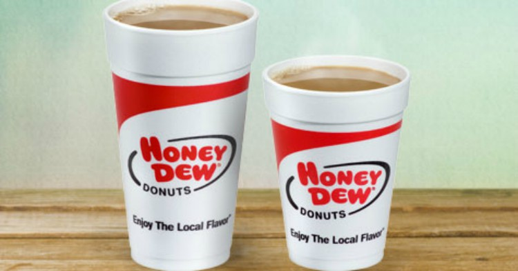 honeydew-coffee