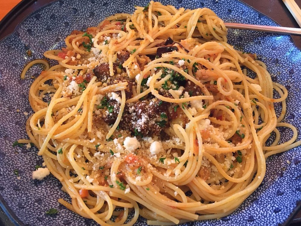 japanese-spaghetti