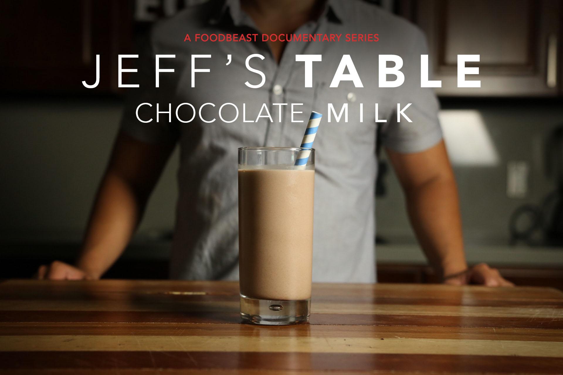 jeffstablechocolatemilk