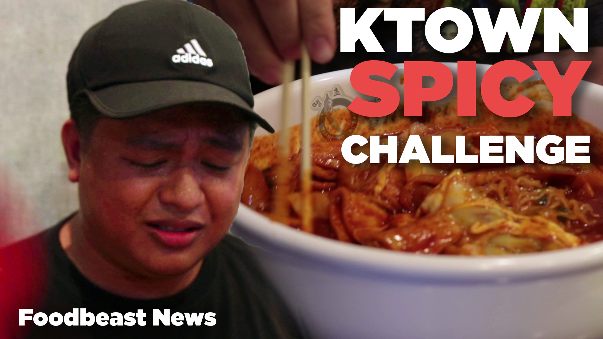ktown-spicy-challenge