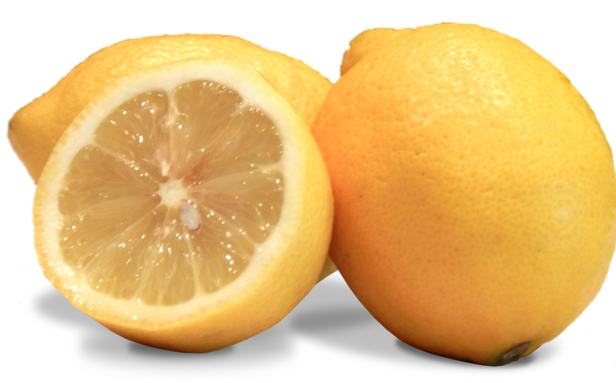 lemon-image-mf