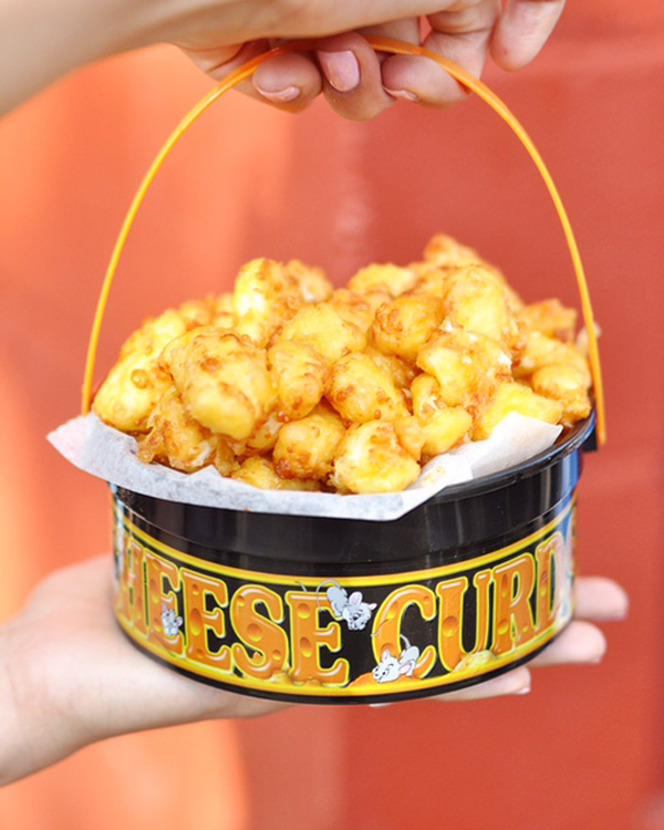 Min-Fair-Cheese-Curds