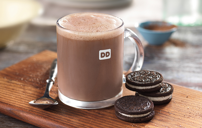 oreo-hot-chocolate-dd