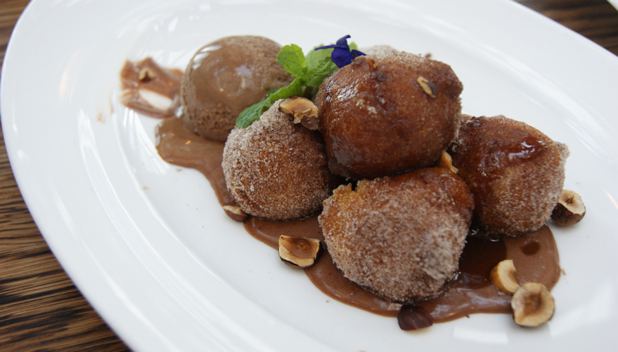 psl-fritters-01