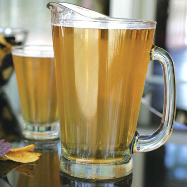 8 beer hacks that instantly level up your cold brew enjoyment. Black Bedroom Furniture Sets. Home Design Ideas