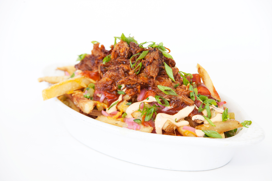 pulled-pork-fries