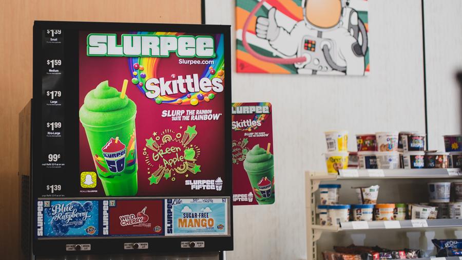 skittles-slurpee-02