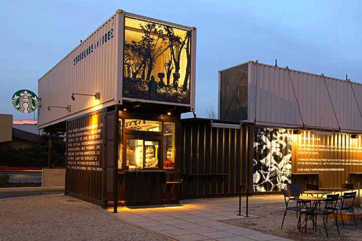 Starbucks-Shipping-Container-Store-3