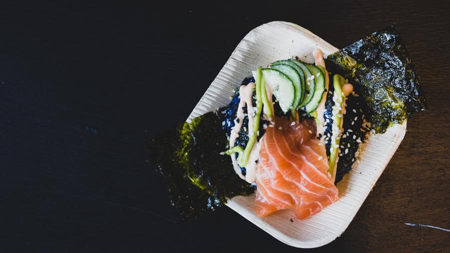 sushi-donut-001