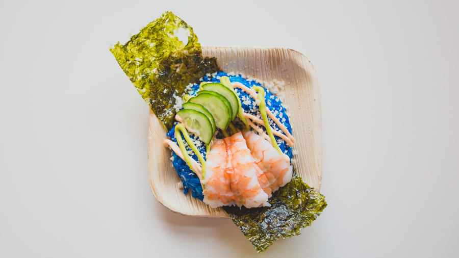 sushi-donut-002