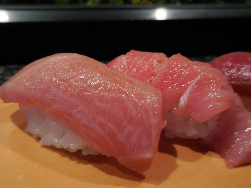sushi-ns-toro-01