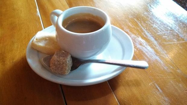 espresso-stk-mrg
