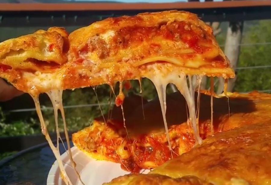 pizza-lasagna