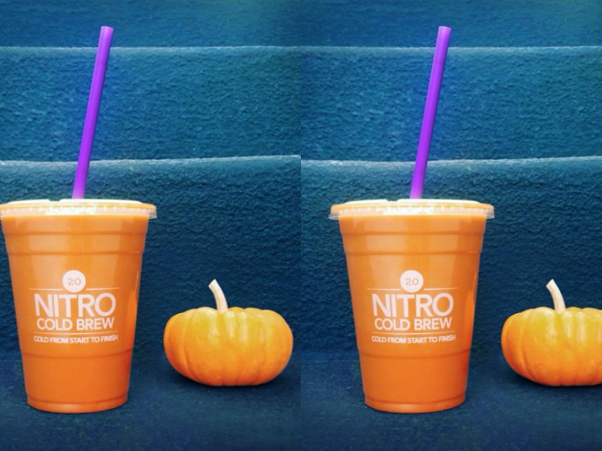 pumpkin-spice-nitro-brew