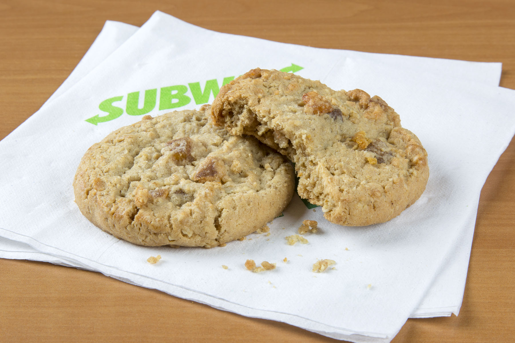 apple-pie-cookies-subway