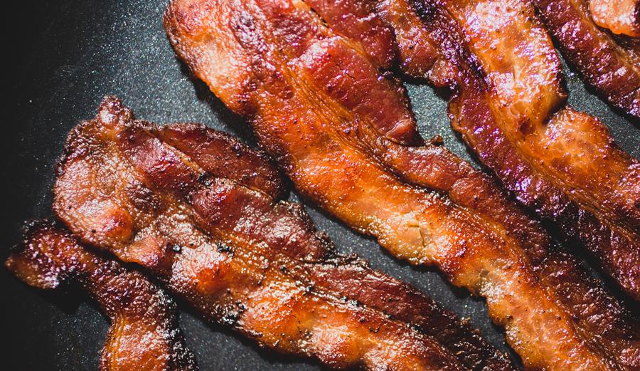 bacon-stk-2016-oct-01