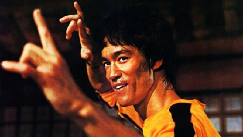 bruce-lee-ns-cover
