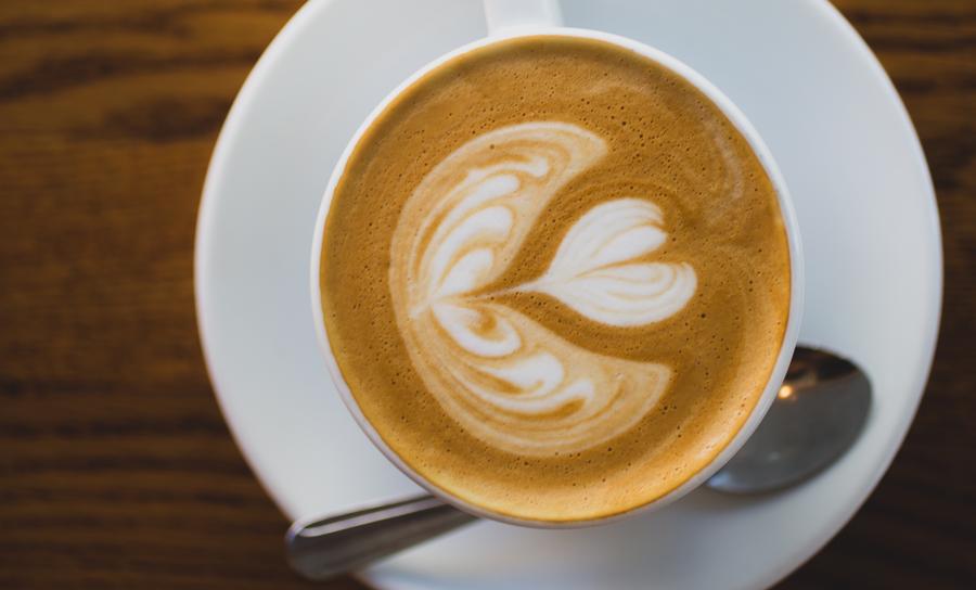 cafe-stk-0012
