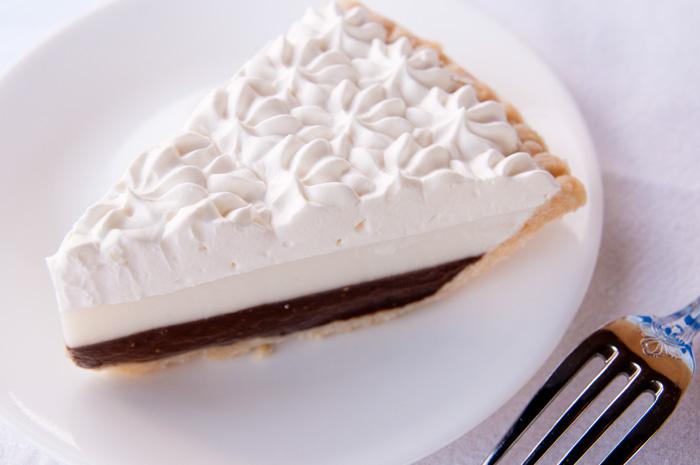 chocolate_haupia_cream_pie