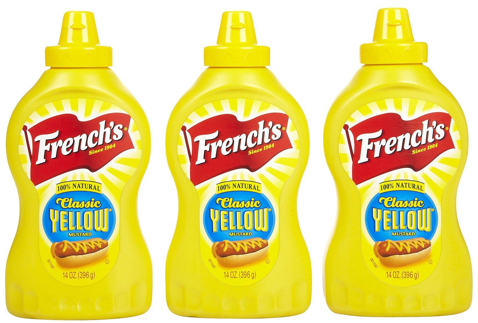 frenchs-mustard