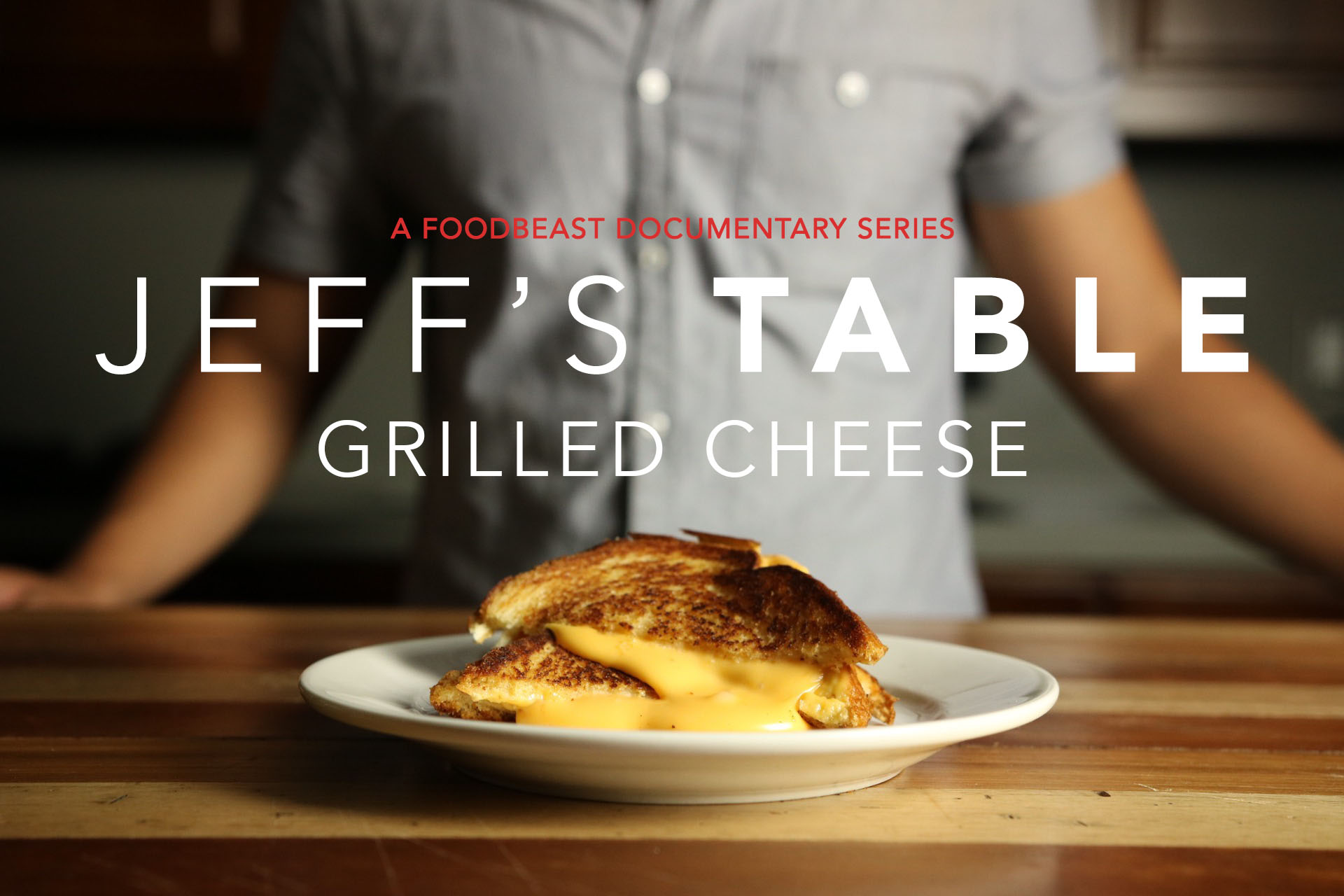 Jeff's_Table_Grilled_Cheese1