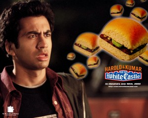 harold-and-kumar-go-to-white-castle-001