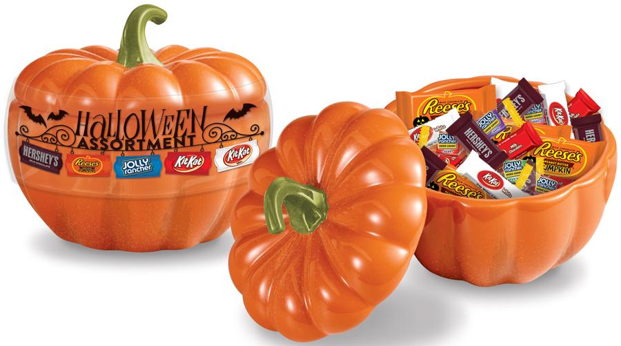 hershey-pumpkin-cover