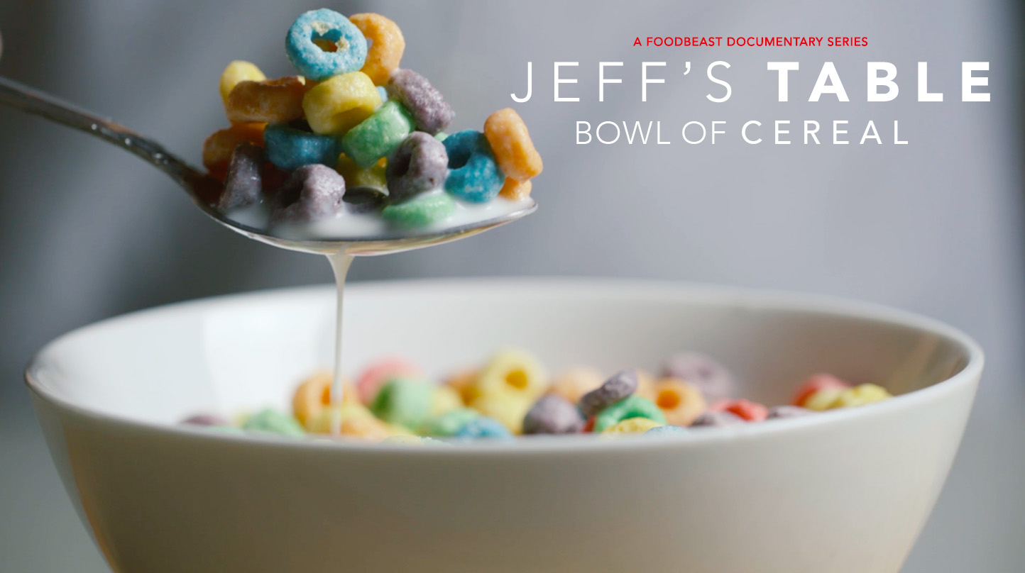 jeffs_table_cereal