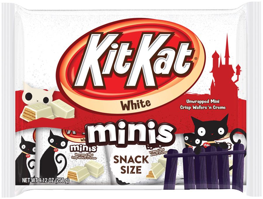 kit-kat-white