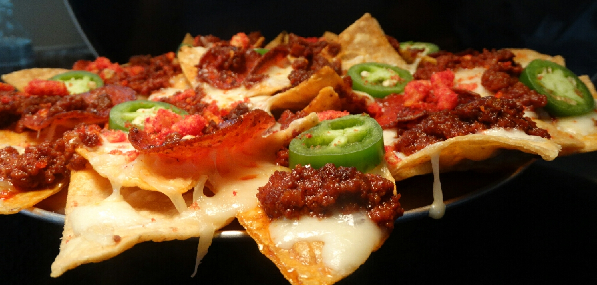 la-pizza-nacho_fotor