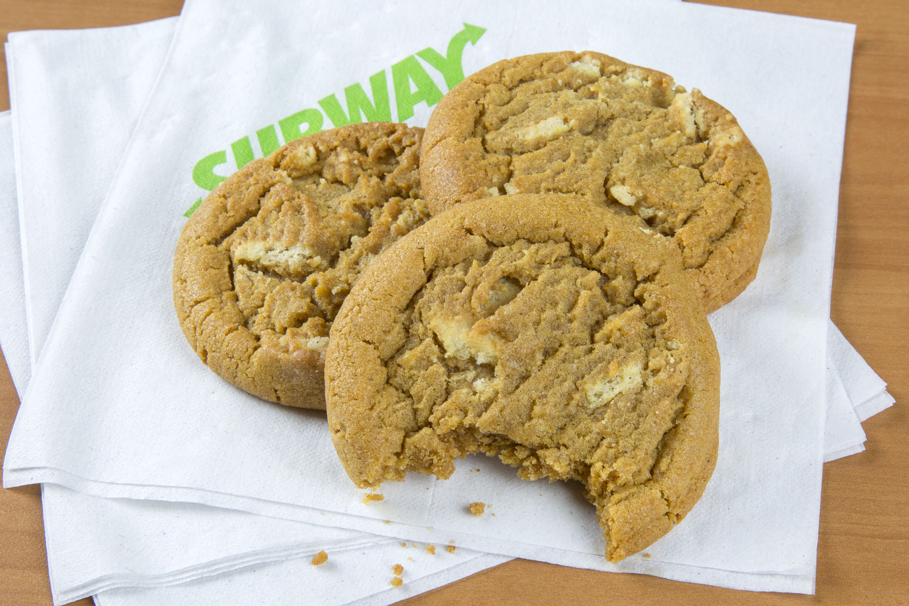pumpkin-spice-cookies-subway