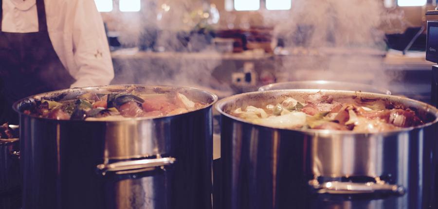 soup-pots-stk-01