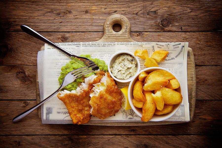 stk-fish-n-chips-ss