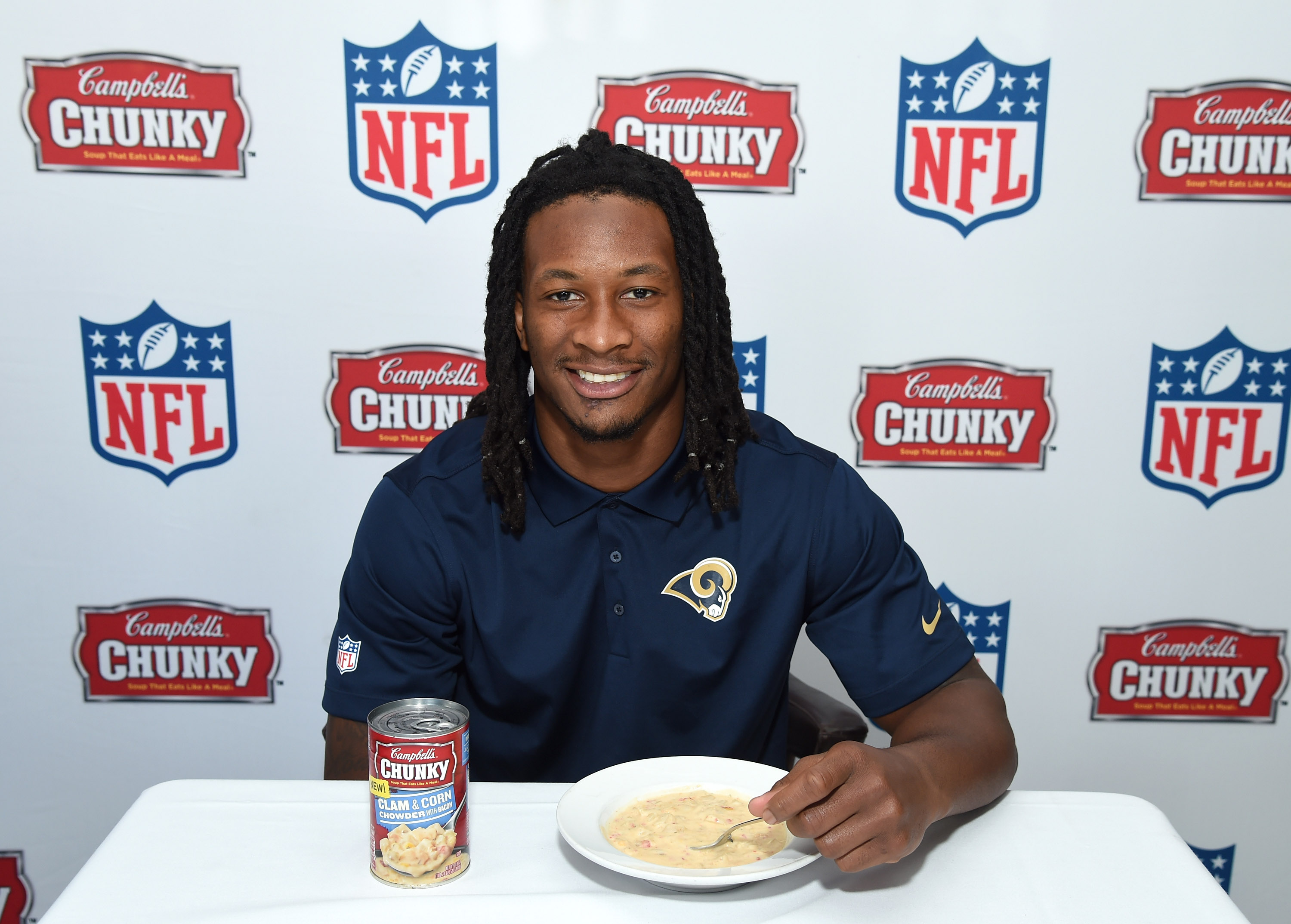 gurley dating Gurley and the girlfriend, melissa butler, made it down two flights of stairs after he was shot, but he collapsed on the fifth-floor landing and lost consciousness, according to reports gurley was taken to a nearby hospital, where he died.