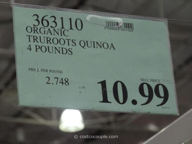 truroots-organic-quinoa-costco-640x480