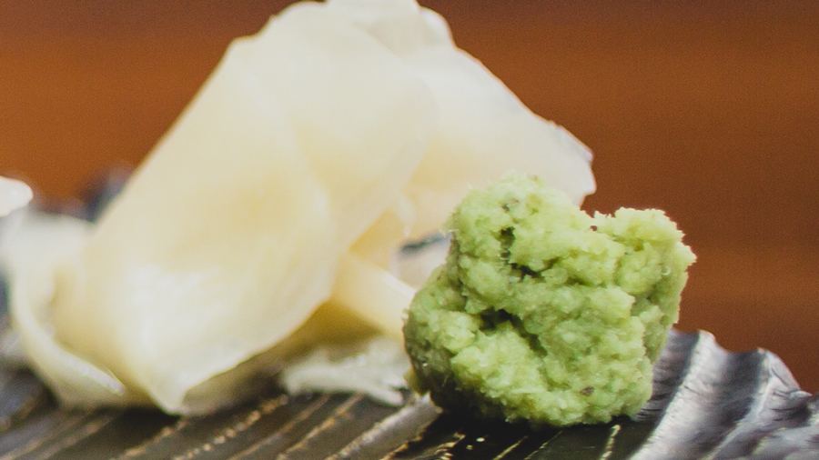 wasabi-stk-001