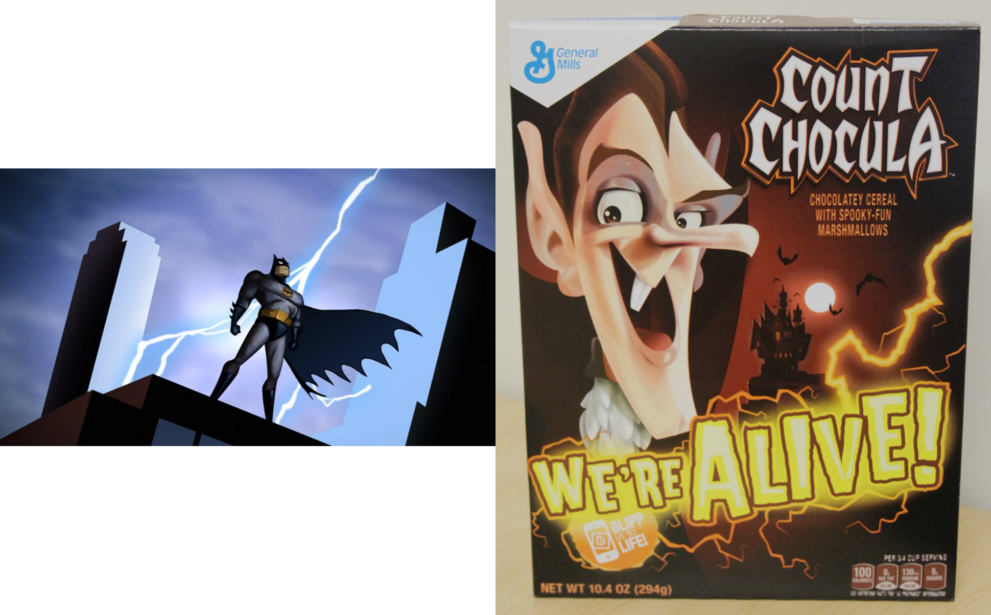 batman_chocula