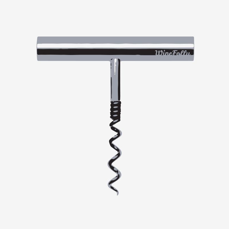 corkscrew-screw-pull
