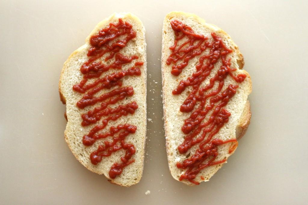 ketchup_sandwich
