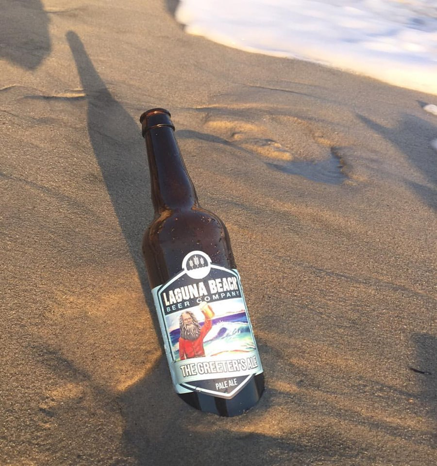 laguna-beer