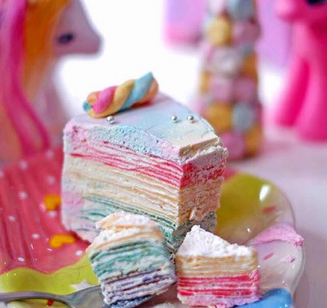 layered-cake